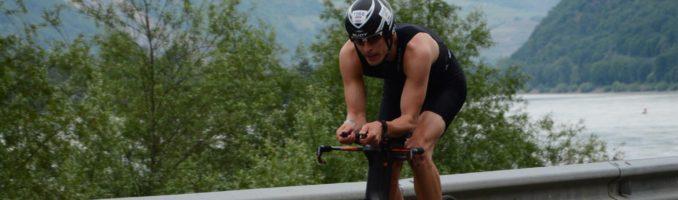 17.05.2015 Ironman 70.3 Austria St. Pölten