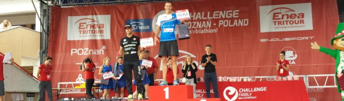 27.07.2015 Challenge Poznan