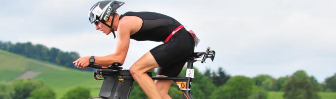 21.06.2015 Challenge Heilbronn