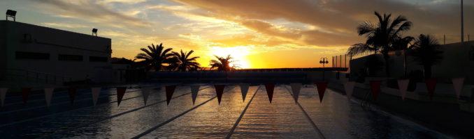 03.12.2016 Lanzarote Club La Santa_2