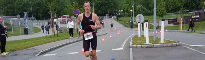 21.05.2017 – 15. Platz beim Ironman 70.3 St. Pölten