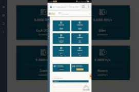 Bitcoin Miner x86-x64 download free torrent | Christian Altstadt