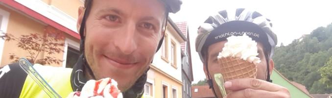 31.07.2017 – Challenge Regensburg: Das Highlight des Jahres steht bevor