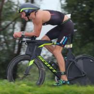 Challenge Almere-Amsterdam: 9. Platz in 8:27:57h