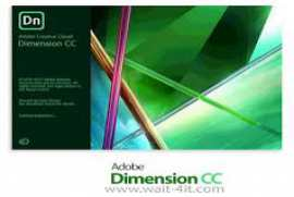 dimension torrent