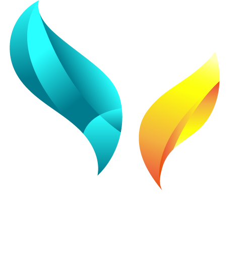 Aufguss Roots Logo