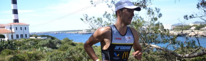 14.04.2019 – International Triathlon Portocolom