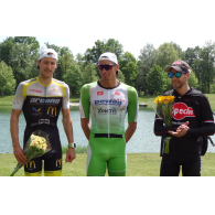 11.05.2019 – 1/2 Iron Triathlon Austria