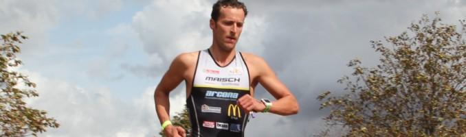 15.08.2019 – Vorbericht zum Erfurt Triathlon Thüringer Allgemeine