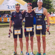 28.07.2019 – Leipziger Triathlon